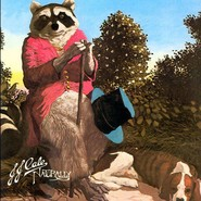 JJ Cale | Naturally