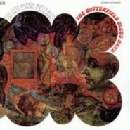 Butterfield Blues Band | In My Own Dream