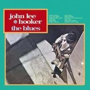 John Lee Hooker | The Blues
