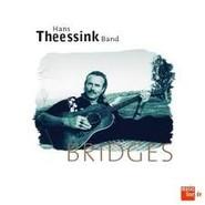 Hans Theessink  | Bridges (180 gr)