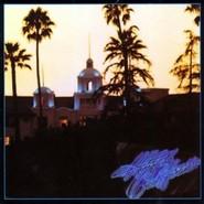 Eagles | Hotel California