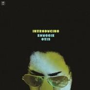 SHUGGIE OTIS | INTRODUCING
