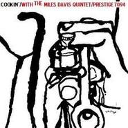 The Miles Davis Quintet | Cookin' With The Miles Davis Quintet