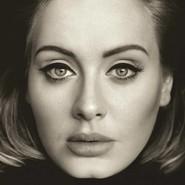 Adele   |  25