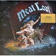 Meat Loaf | Dead Ringer