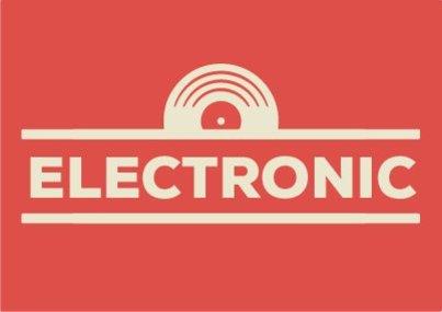 Electronic
