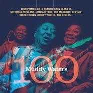John Primer | Muddy Waters 100