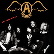 Aerosmith | Get Your Wings