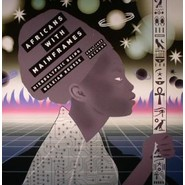 Africans With Mainframes | K.M.T.