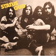 Status Quo | The Best Of Status Quo