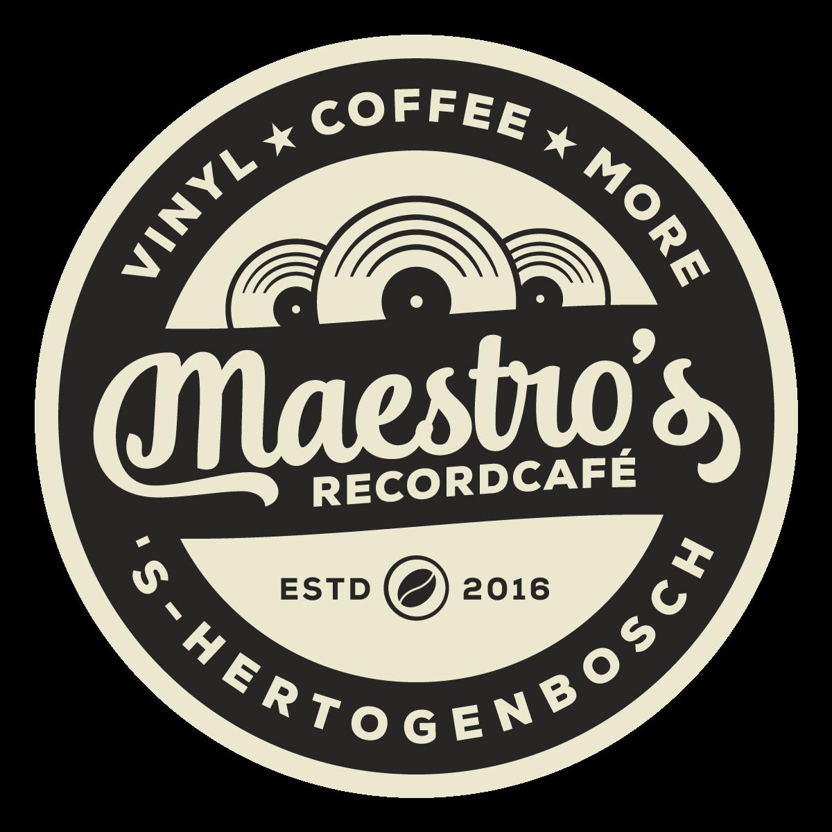 Vinyl * Coffee * More