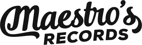 Exclusive vinyl import