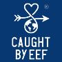 Leren tassen en accessoires van Caught by Eef