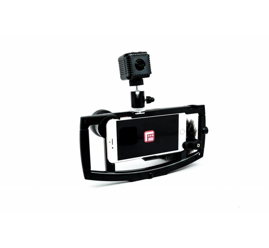 iOgrapher iPhone 6/6S