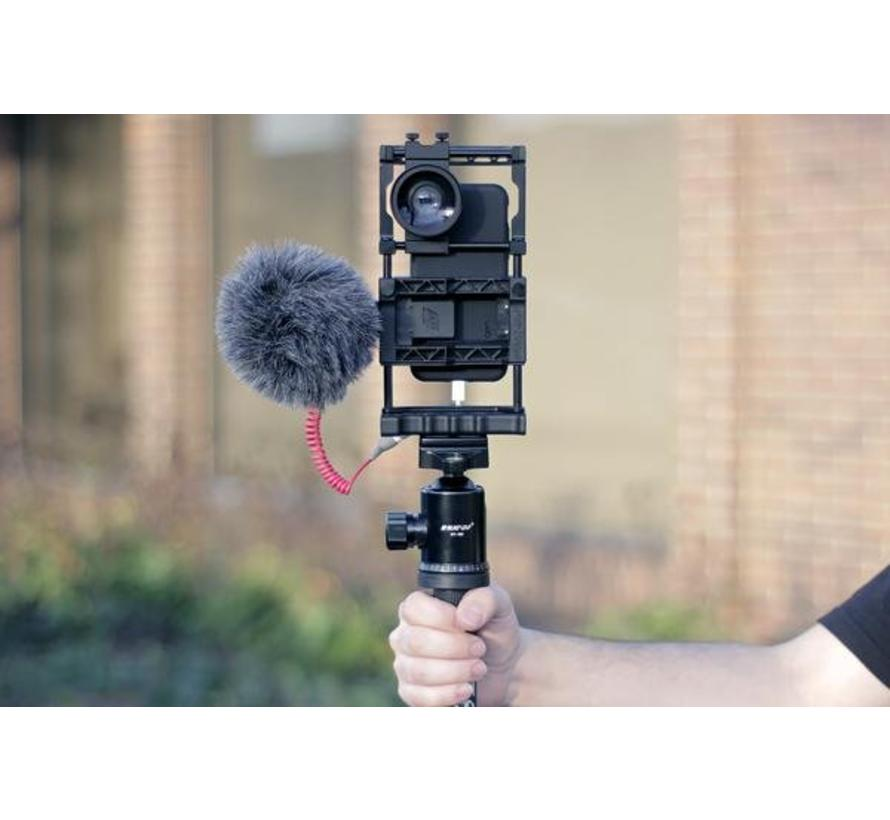 Beastgrip Vertical/Portrait Mount