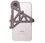 Zeiss bracket iPhone 6/6s plus