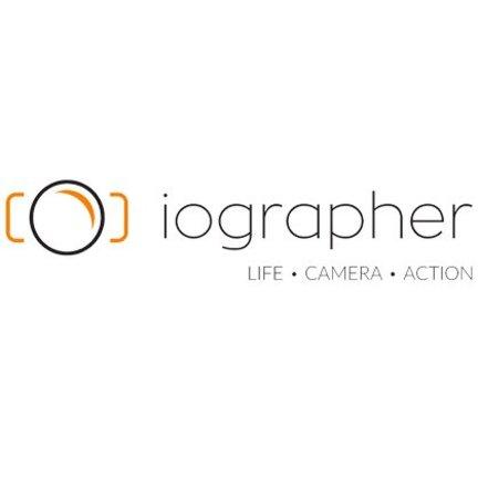 iOgrapher