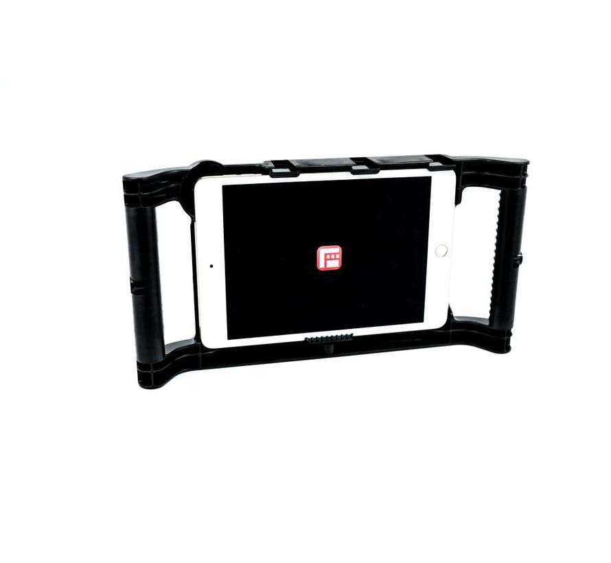 iOgrapher iPad Mini 4 (case)