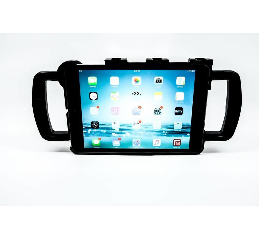 iOgrapher iPad Air 1 and 2