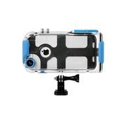 Proshot case voor iPhone 6/6s plus