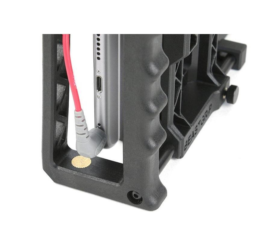 Røde SC7 TRS - TRRS kabel voor smartphones
