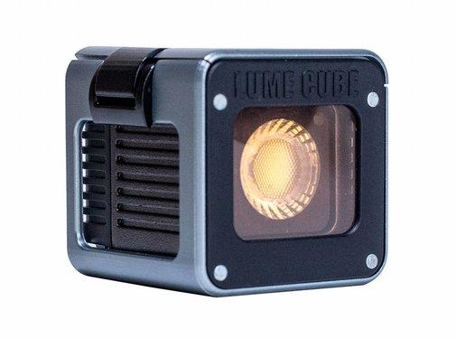 Lume Cube LumeCube Light House