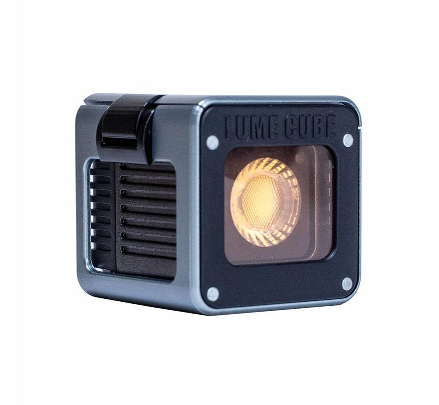 LumeCube Light House met 3 Magnetic Diffusion Gels