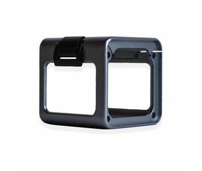 Lume Cube Lume cube (Single Cube) - Black