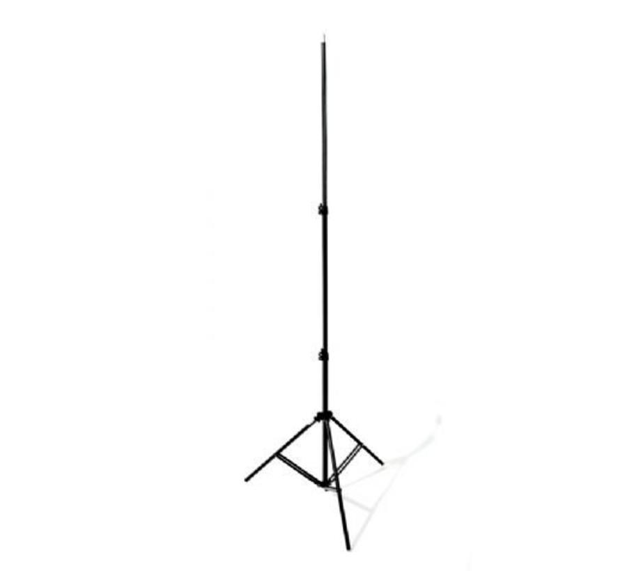 Basic statief (200 cm)
