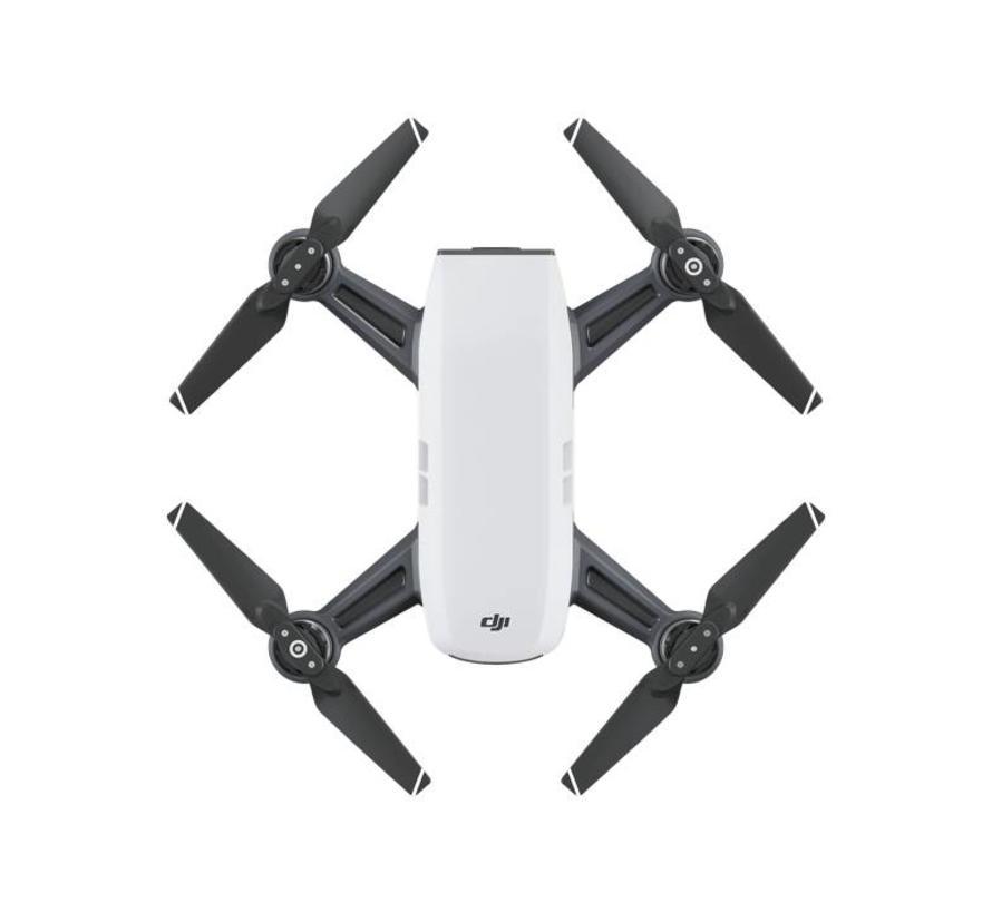 DJI Spark drone inclusief afstandsbediening