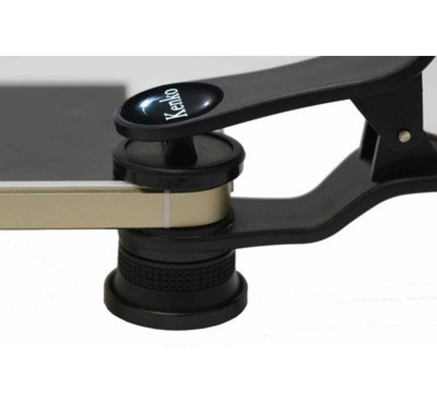 Realpro lensclip tele 7x