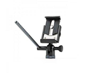 Joby GripTight Mount PRO video