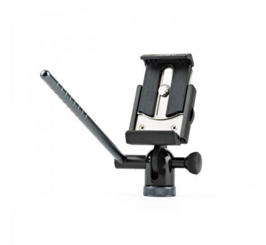 Joby GripTight PRO Video Mount