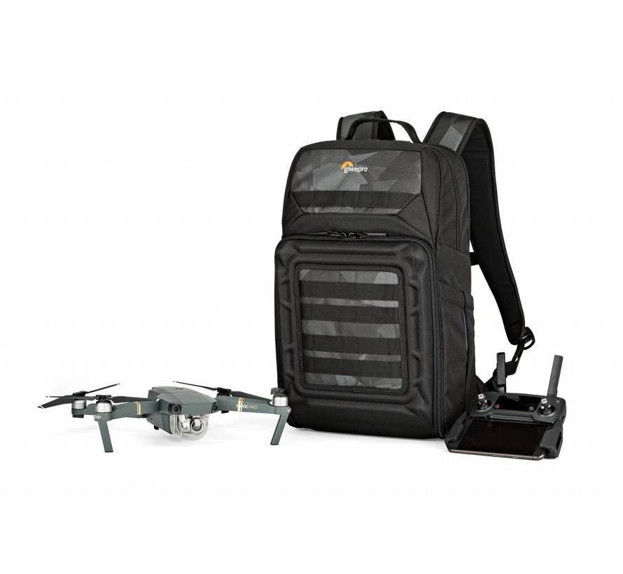 DroneGuard BP 250 Rugzak voor DJI Mavic Pro