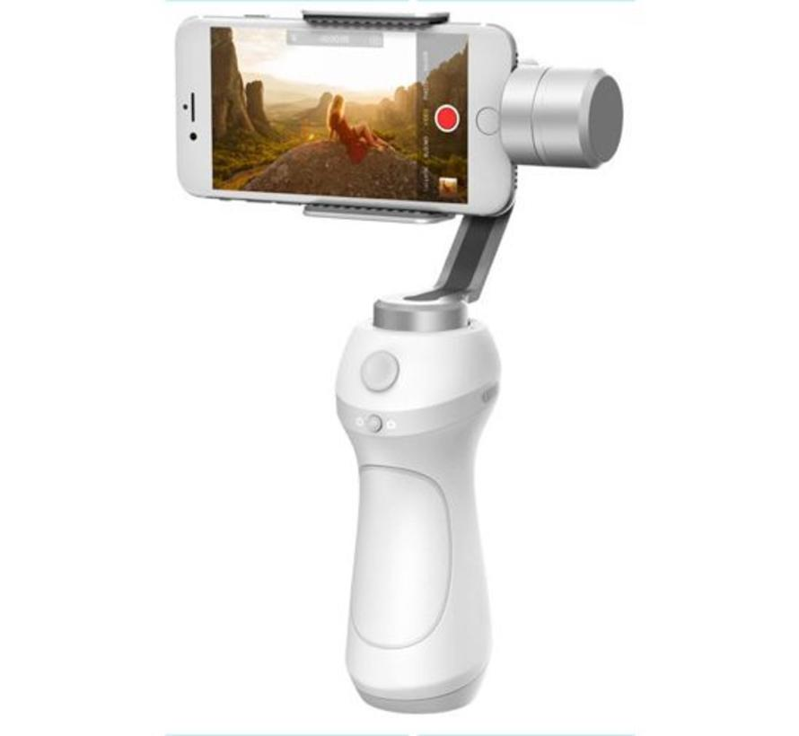 Feiyu Tech Vimble C Gimbal voor Smartphone
