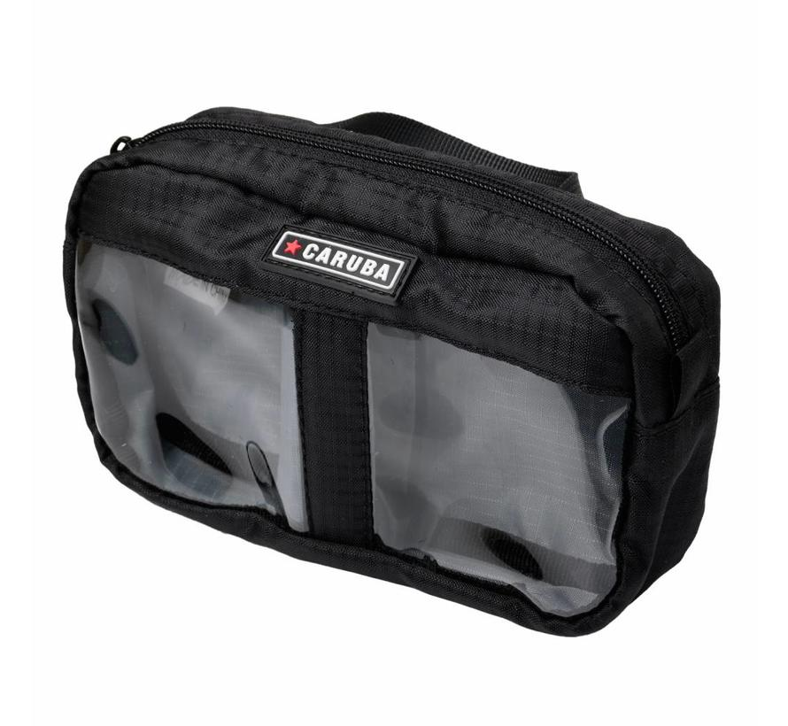 Cable bag S