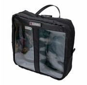 Caruba Cable bag L