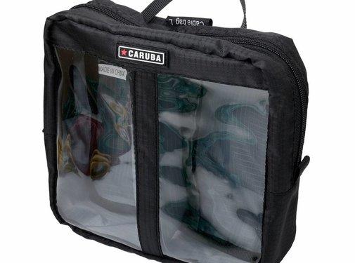 Caruba Cable bag L