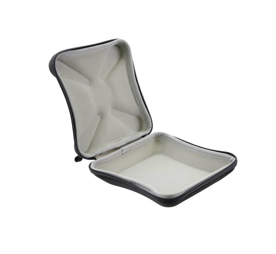 Polarpro DJI Spark - Soft Case Mini