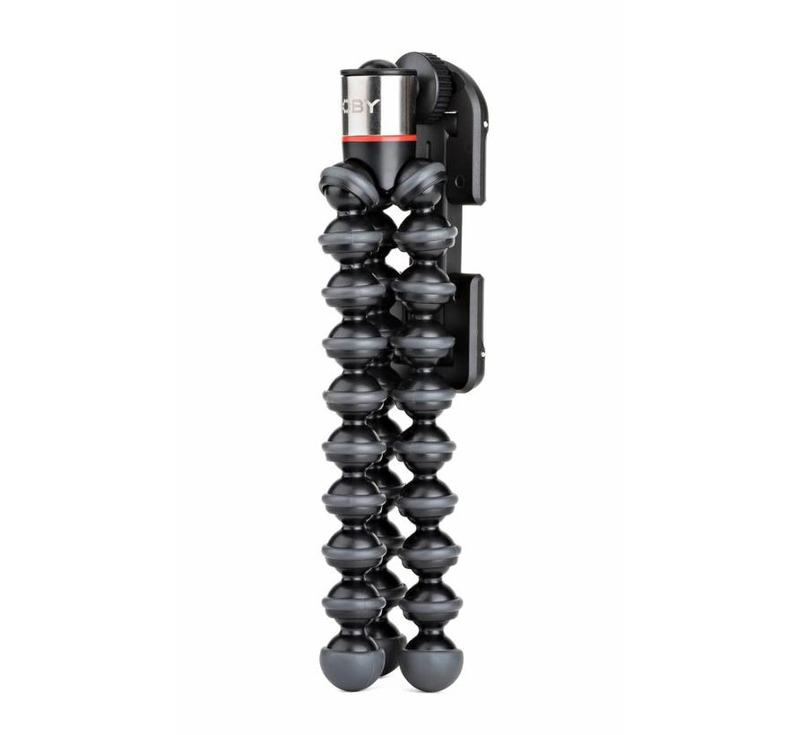 Joby GripTight One GorillaPod Stand inclusief houder