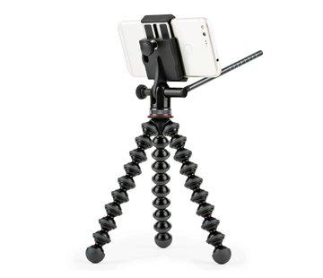 Joby GripTight PRO Video GorillaPod Stand