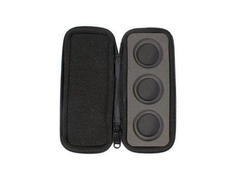 PolarPro Case voor 3 DJI Filters