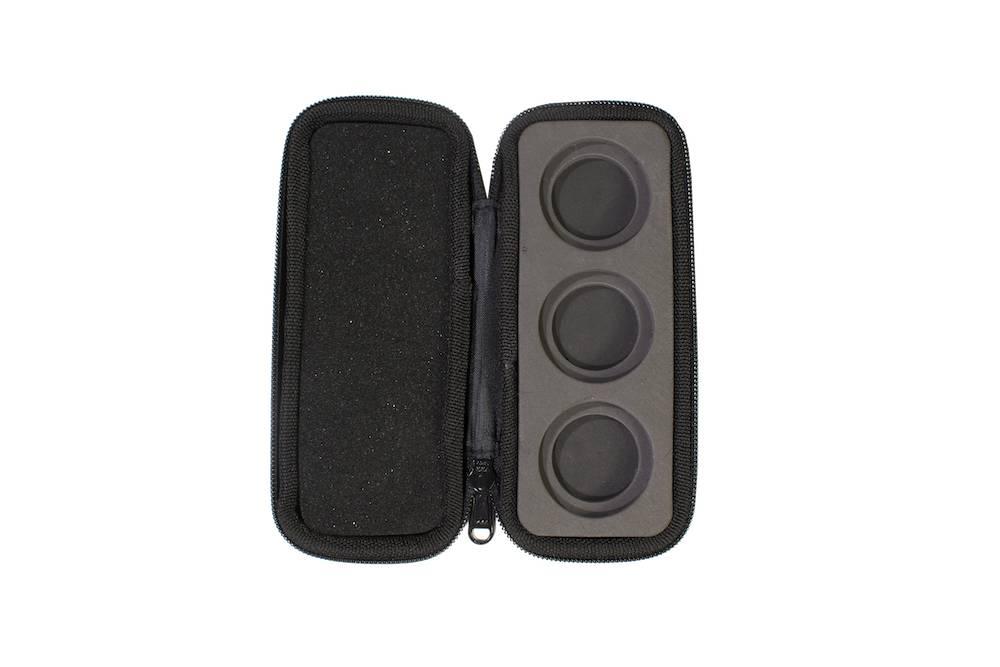 Polar Pro Case voor 3 DJI Filters