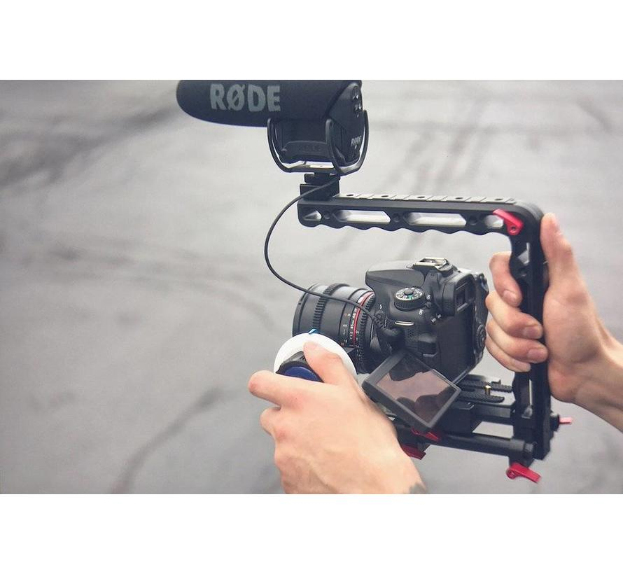 Beastgrip BGS300 - Camera Grip/Stabilizer