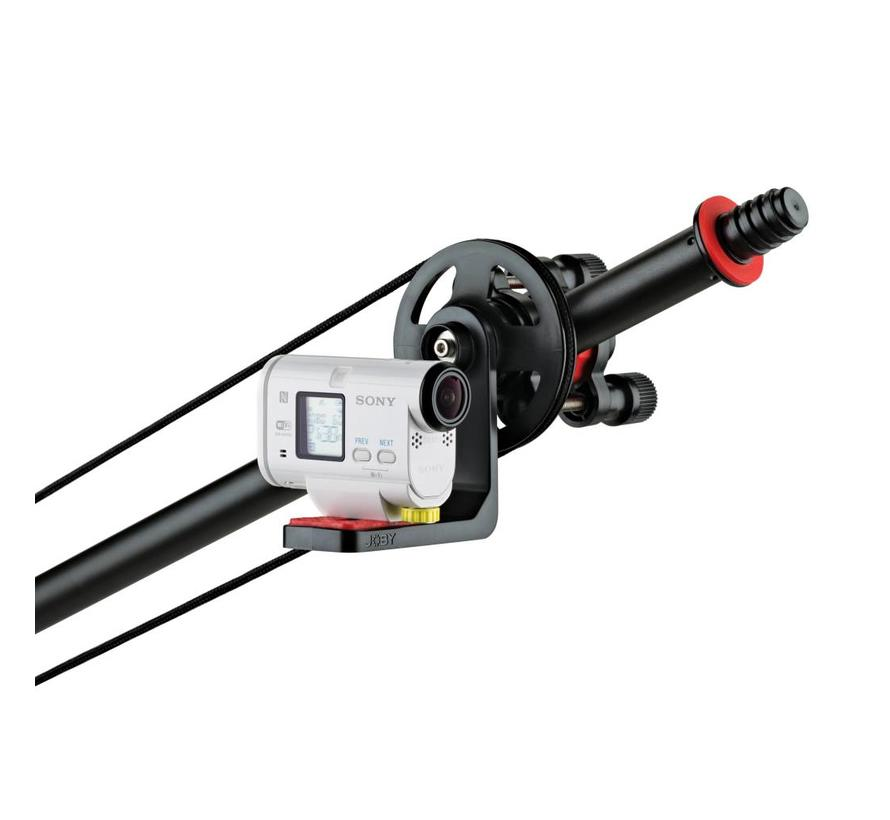 Joby Action Jib Kit (no pole)