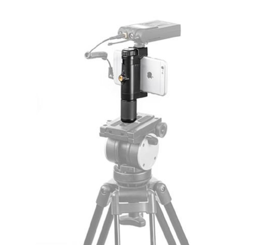 Sevenoak videogrip SK-PSC1 voor Smartphones