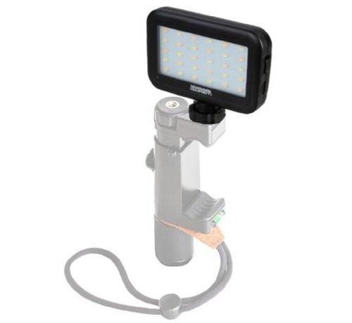 Sevenoak Sevenoak LED Video Lamp SK-PL30