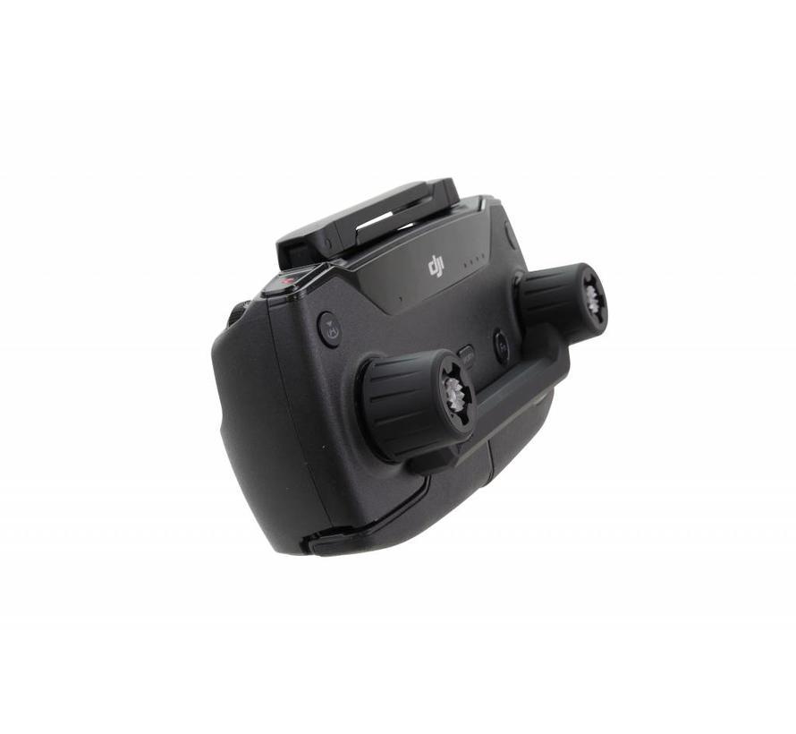 DJI Spark / Mavic Remote Lock