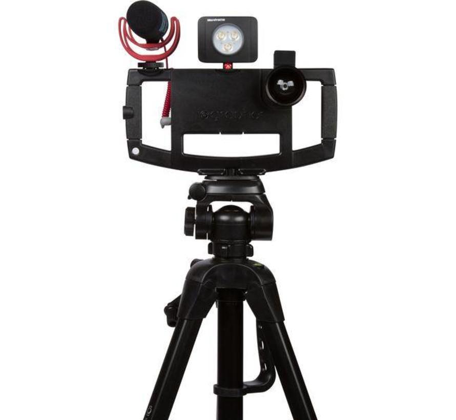 iOgrapher iPhone 6/6S/7/8 (case)