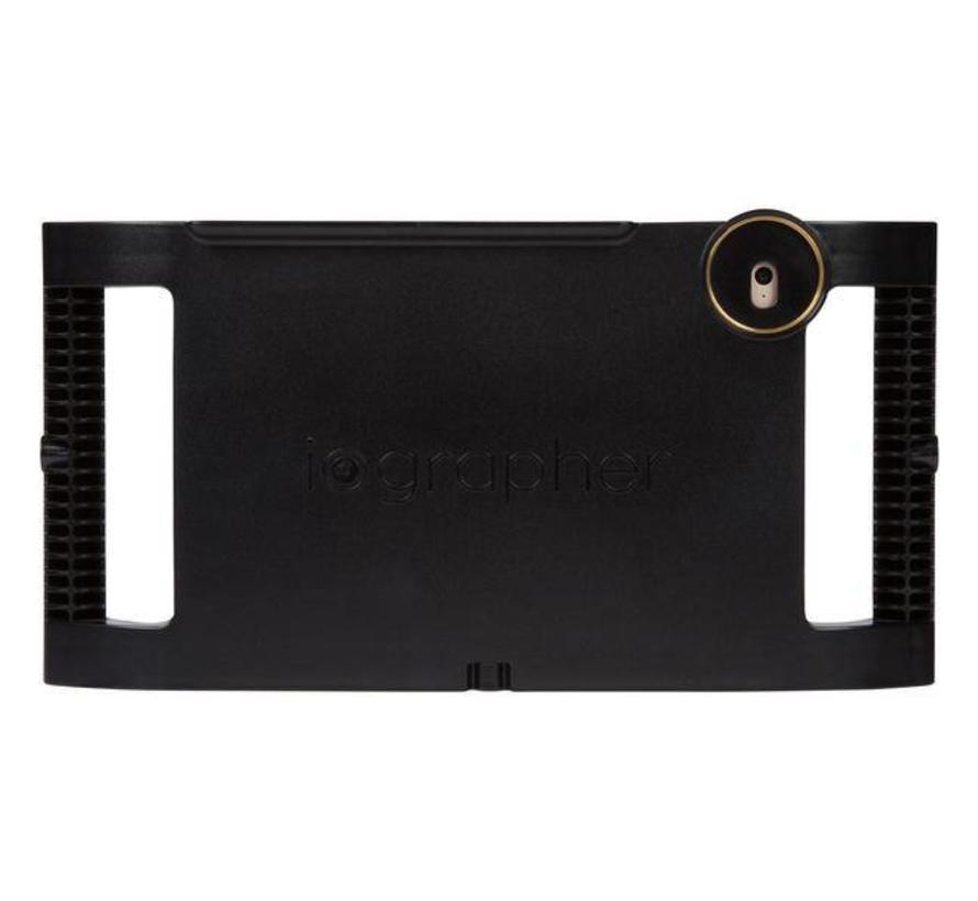 iOgrapher iOgrapher iPad Pro 9.7 inch Pixigo Store for